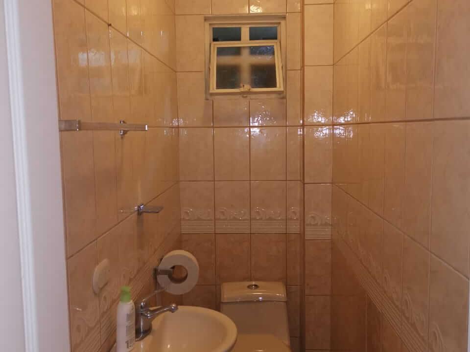 alquiler-casa-condominio-villa-escazu-colonial-premier-propiedades (7)