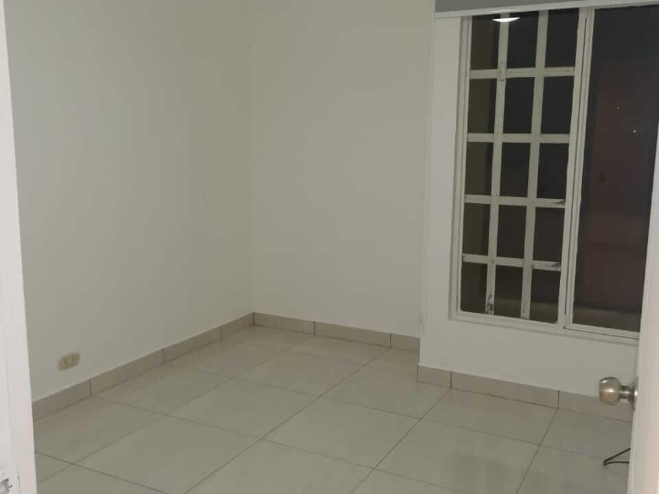 alquiler-casa-condominio-villa-escazu-colonial-premier-propiedades (9)