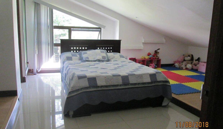 alquiler-casa-en-condominio-parques-del-sol-santa-ana-premier-propiedades (2)
