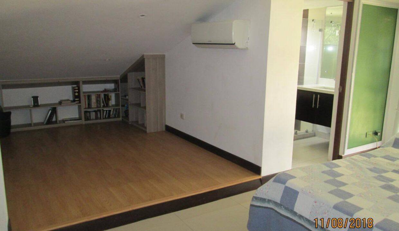 alquiler-casa-en-condominio-parques-del-sol-santa-ana-premier-propiedades (4)