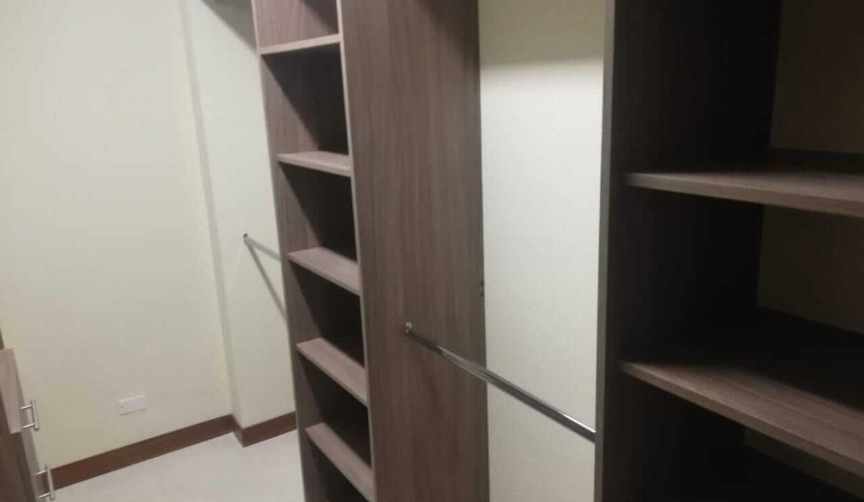 alquiler-de-apartamento-condominio-bello-horizonte-escazu-prmier-propiedades (1)