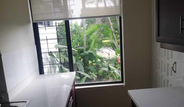 alquiler-de-apartamento-condominio-bello-horizonte-escazu-prmier-propiedades (11)