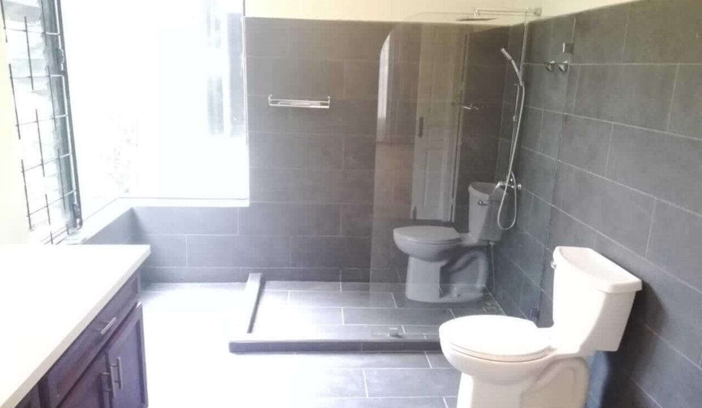 alquiler-de-apartamento-condominio-bello-horizonte-escazu-prmier-propiedades (13)