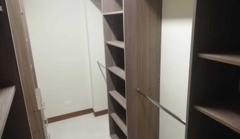alquiler-de-apartamento-condominio-bello-horizonte-escazu-prmier-propiedades (14)
