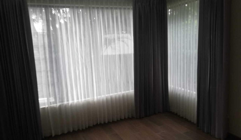 alquiler-de-apartamento-condominio-bello-horizonte-escazu-prmier-propiedades (19)