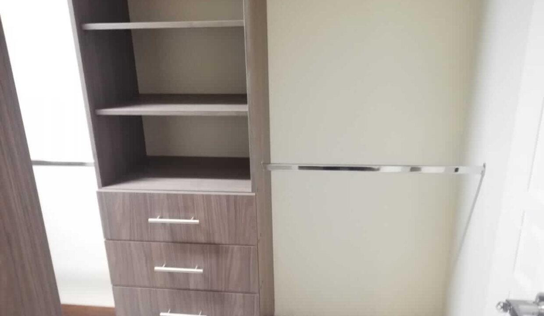 alquiler-de-apartamento-condominio-bello-horizonte-escazu-prmier-propiedades (2)