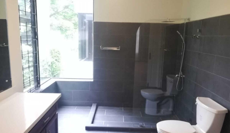alquiler-de-apartamento-condominio-bello-horizonte-escazu-prmier-propiedades (21)