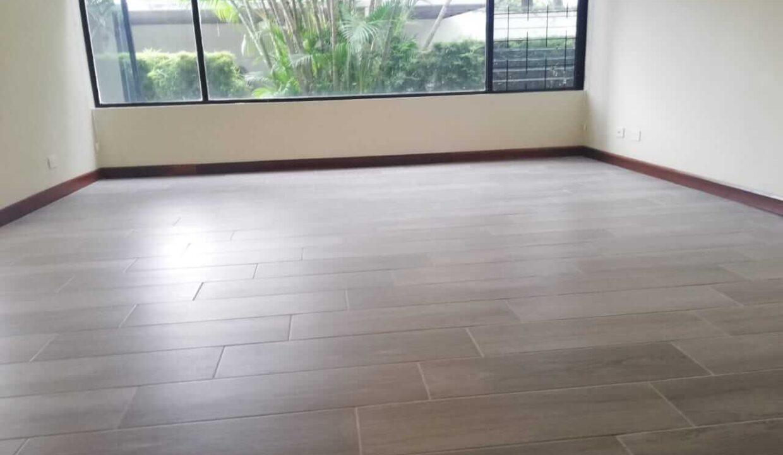alquiler-de-apartamento-condominio-bello-horizonte-escazu-prmier-propiedades (24)