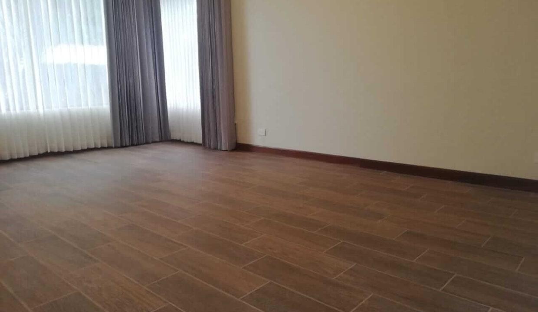 alquiler-de-apartamento-condominio-bello-horizonte-escazu-prmier-propiedades (25)