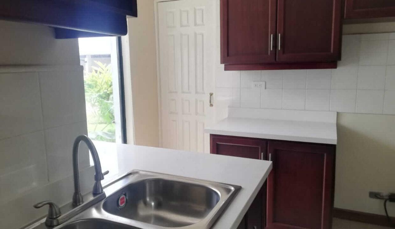 alquiler-de-apartamento-condominio-bello-horizonte-escazu-prmier-propiedades (27)
