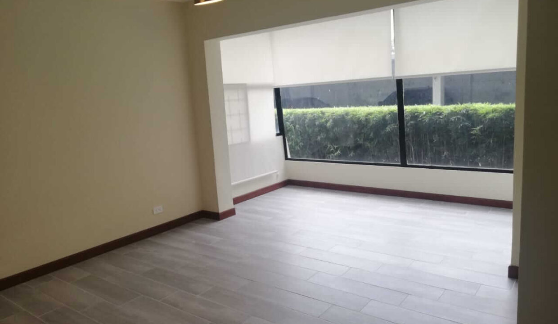 alquiler-de-apartamento-condominio-bello-horizonte-escazu-prmier-propiedades (28)