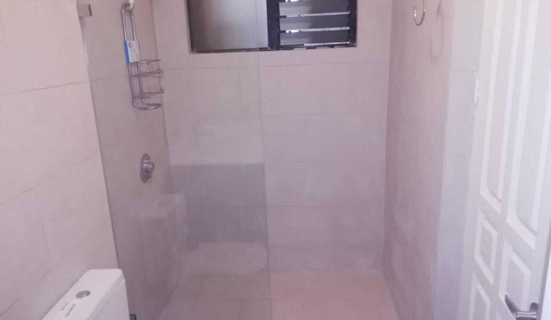 alquiler-de-apartamento-condominio-bello-horizonte-escazu-prmier-propiedades (29)