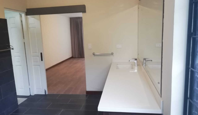 alquiler-de-apartamento-condominio-bello-horizonte-escazu-prmier-propiedades (3)