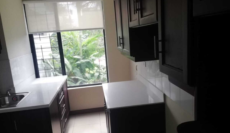 alquiler-de-apartamento-condominio-bello-horizonte-escazu-prmier-propiedades (32)
