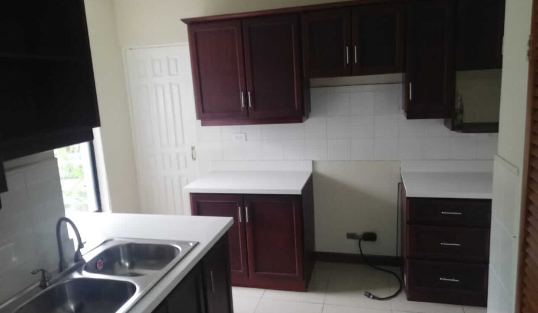 alquiler-de-apartamento-condominio-bello-horizonte-escazu-prmier-propiedades (33)