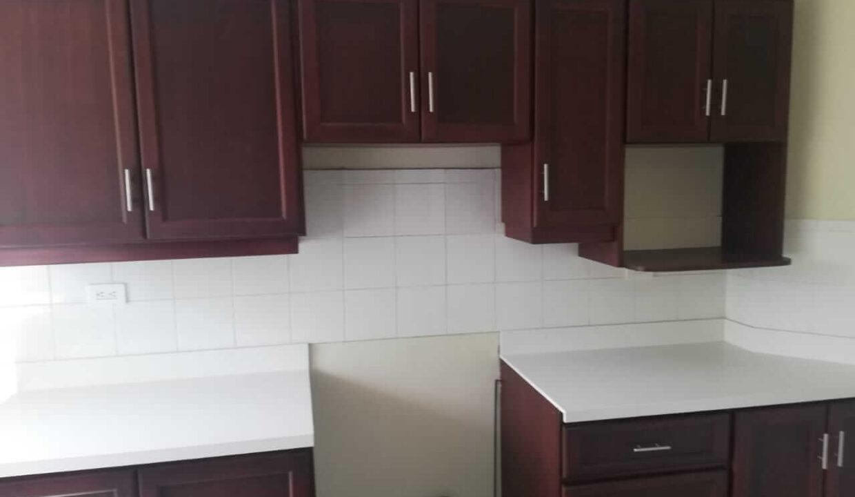 alquiler-de-apartamento-condominio-bello-horizonte-escazu-prmier-propiedades (34)