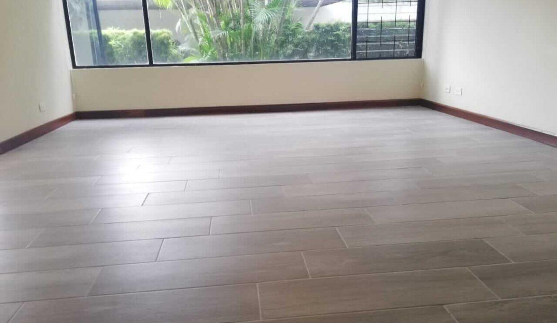 alquiler-de-apartamento-condominio-bello-horizonte-escazu-prmier-propiedades (35)