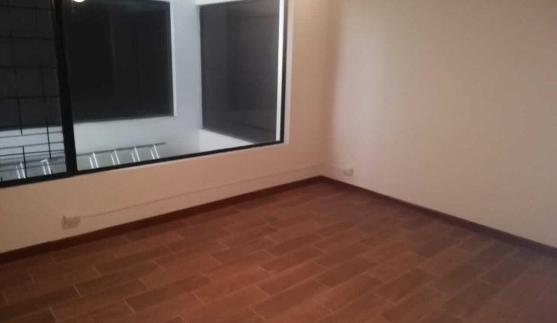alquiler-de-apartamento-condominio-bello-horizonte-escazu-prmier-propiedades (37)