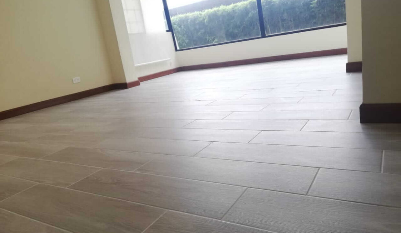 alquiler-de-apartamento-condominio-bello-horizonte-escazu-prmier-propiedades (39)