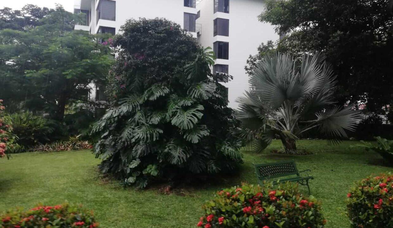 alquiler-de-apartamento-condominio-bello-horizonte-escazu-prmier-propiedades (6)
