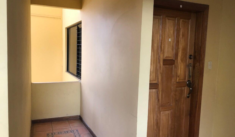alquiler-de-apartamento-trejos-montealegre-premier-propiedades (2)