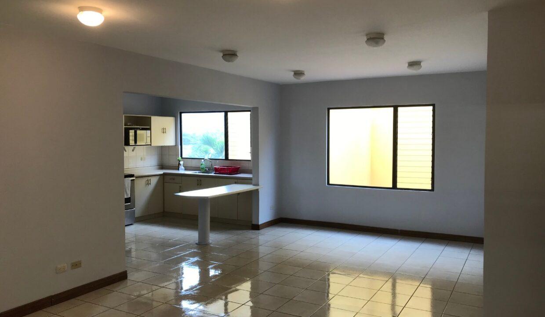 alquiler-de-apartamento-trejos-montealegre-premier-propiedades (3)