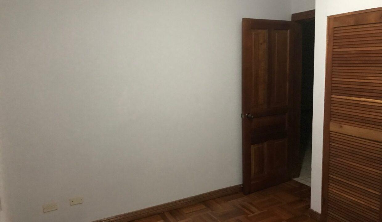 alquiler-de-apartamento-trejos-montealegre-premier-propiedades (5)