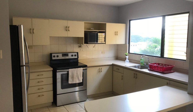 alquiler-de-apartamento-trejos-montealegre-premier-propiedades (6)