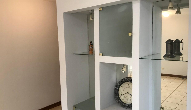 alquiler-de-apartamento-trejos-montealegre-premier-propiedades (8)