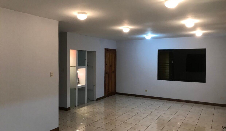 alquiler-de-apartamentos-en-escazu-premier-propiedades (1)