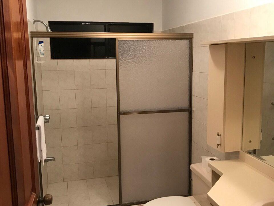 alquiler-de-apartamentos-en-escazu-premier-propiedades (2)