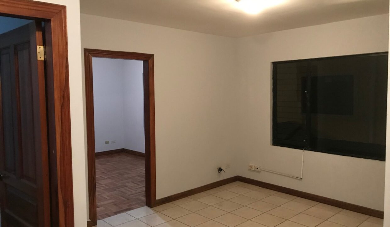 alquiler-de-apartamentos-en-escazu-premier-propiedades (3)
