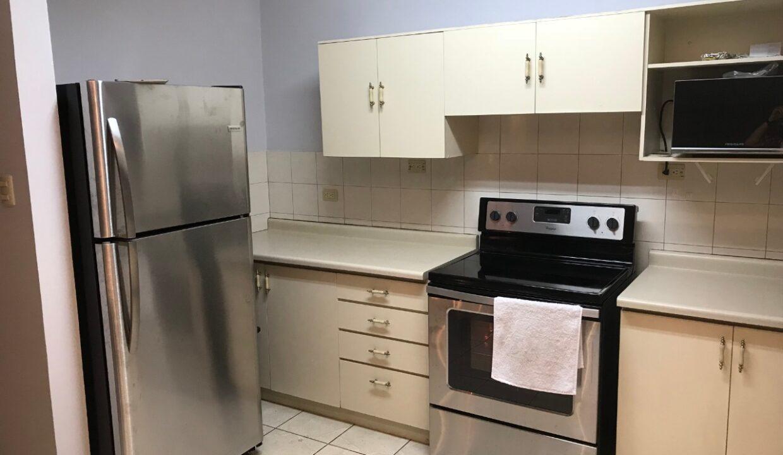 alquiler-de-apartamentos-en-escazu-premier-propiedades (5)