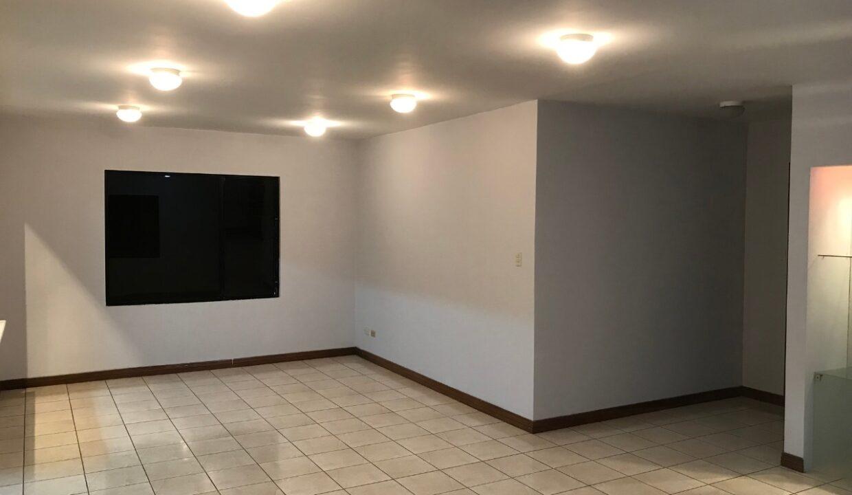 alquiler-de-apartamentos-en-escazu-premier-propiedades (6)