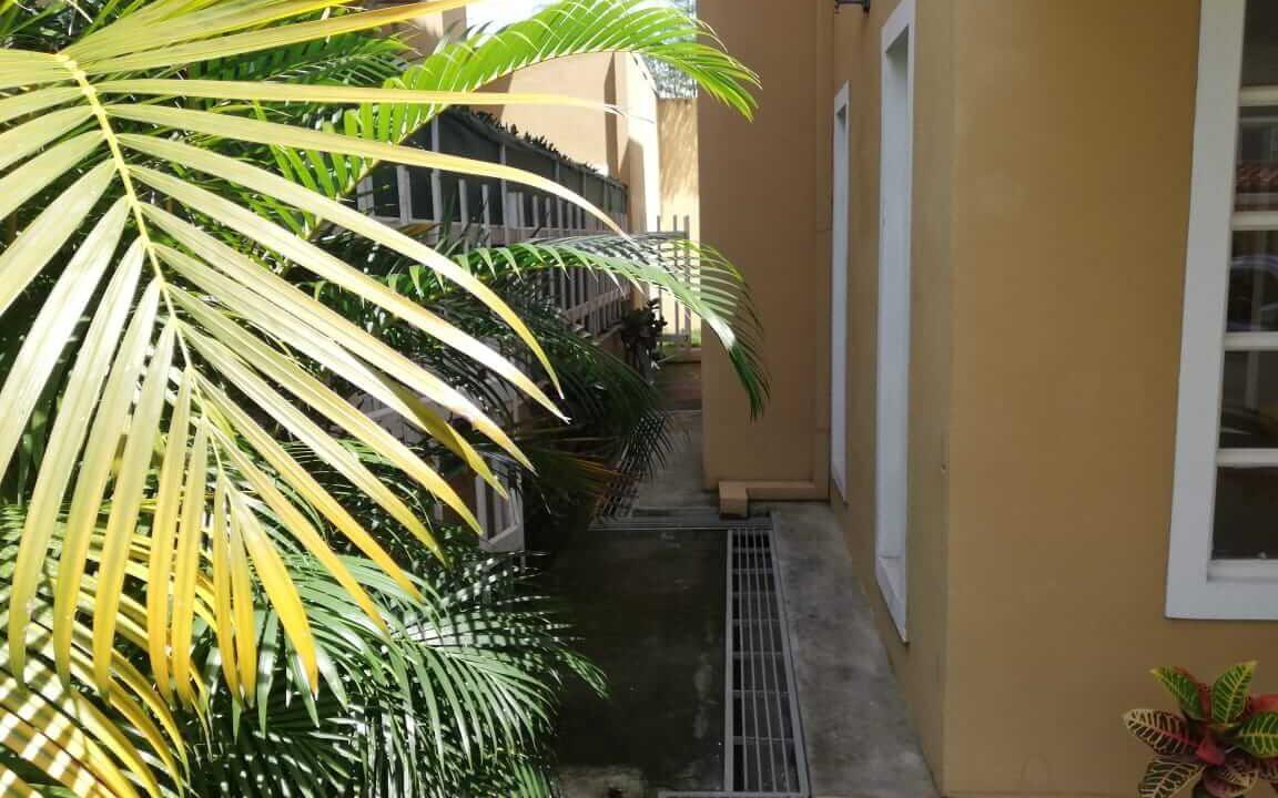 alquiler-de-casa-condominio-escazu-colonial-premier-propiedades