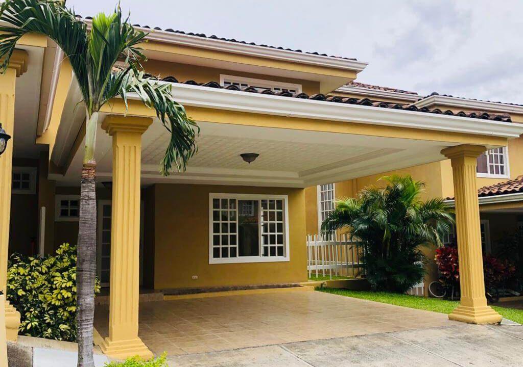 alquiler-de-casas-guachipelin-escazu-premier-propiedades (5)