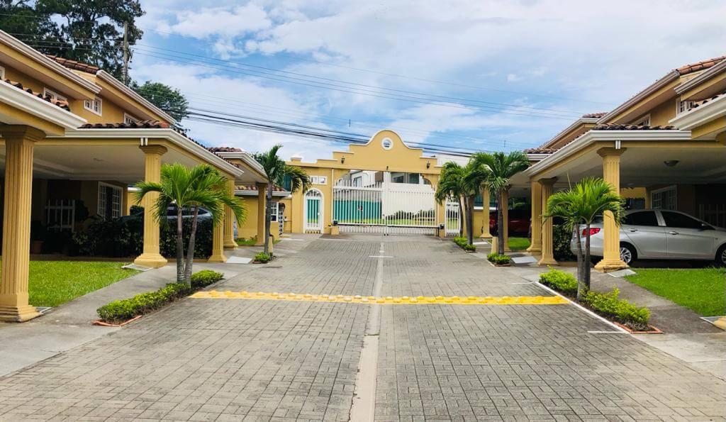alquiler-de-casas-guachipelin-escazu-premier-propiedades (6)
