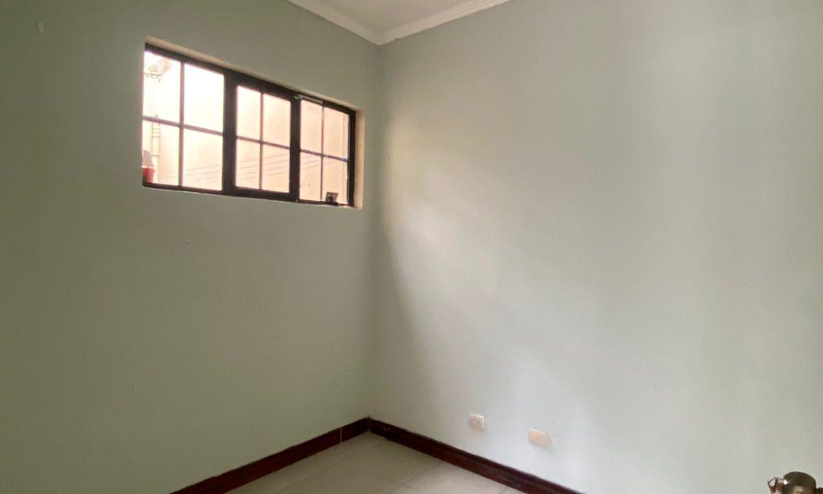 alquiler-local-comercial-piedades-santa-ana-premier-propiedades (1)