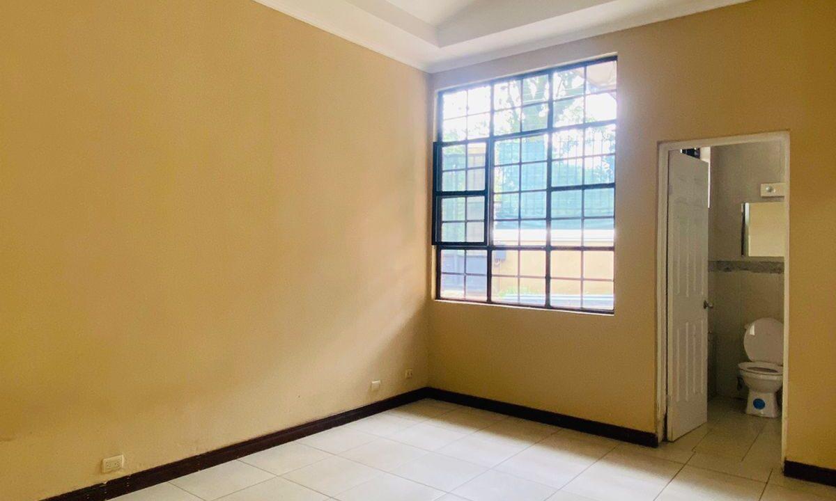 alquiler-local-comercial-piedades-santa-ana-premier-propiedades (15)