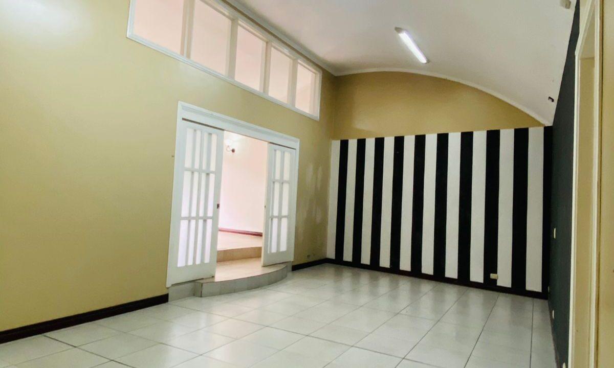 alquiler-local-comercial-piedades-santa-ana-premier-propiedades (19)