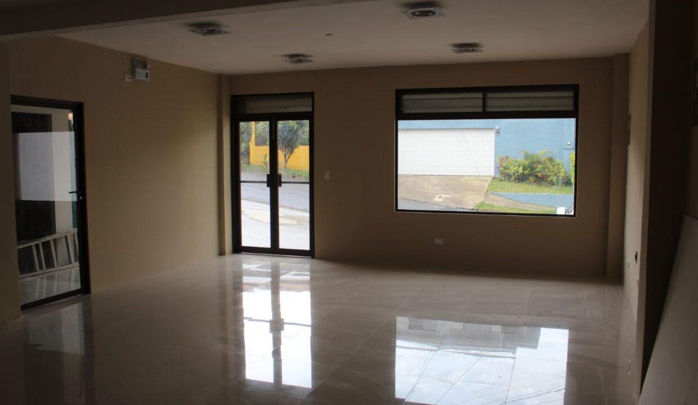 alquiler-oficinas-comerciales-lomas-ayarco-premier-propiedades (1)