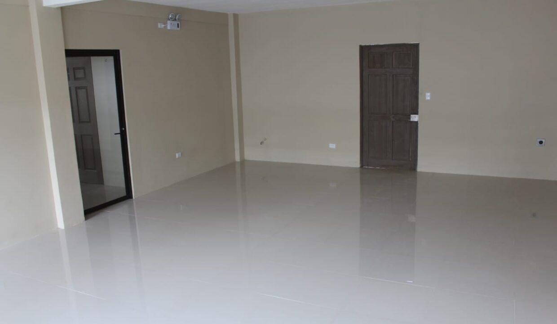 alquiler-oficinas-comerciales-lomas-ayarco-premier-propiedades (4)