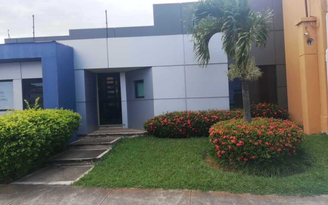 alquiler-oficinas-rohrmoser-premier-propiedades (14)