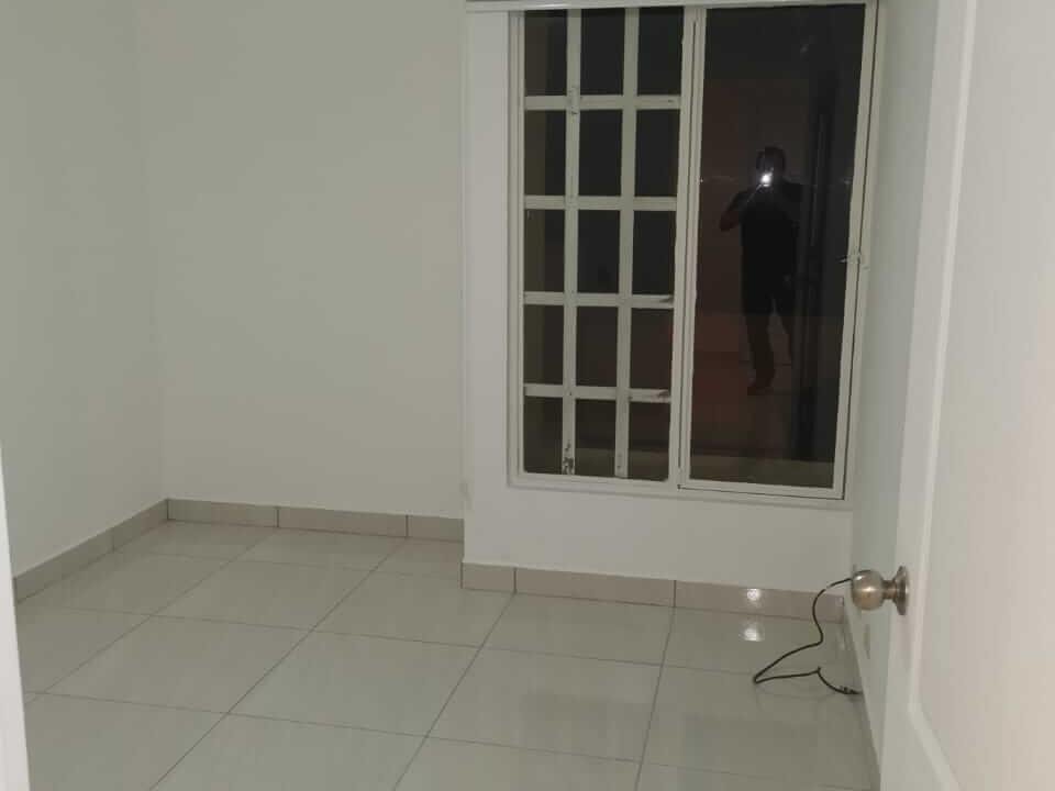 condominio-villa-escazu-colonial-premier-propiedades (6)