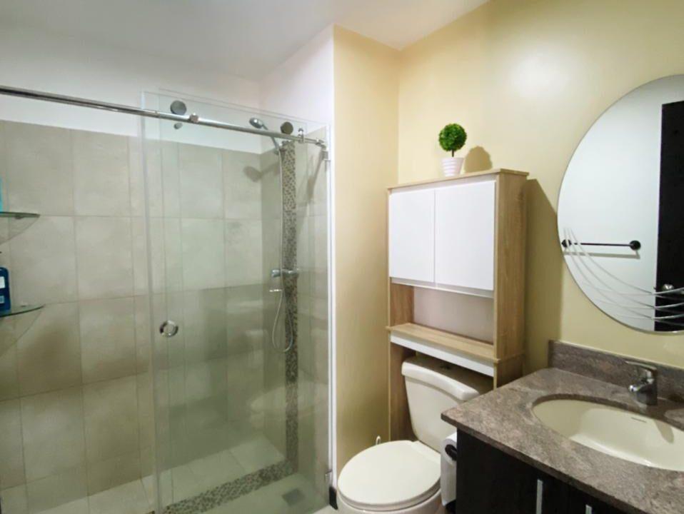 venta-apartamento-condominio-condado-del-valle-san-sebastian-premier-propiedades (11)