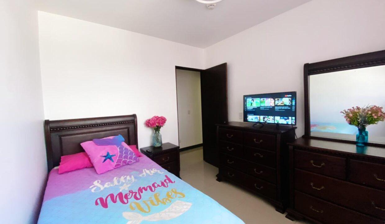 venta-apartamento-condominio-condado-del-valle-san-sebastian-premier-propiedades (12)