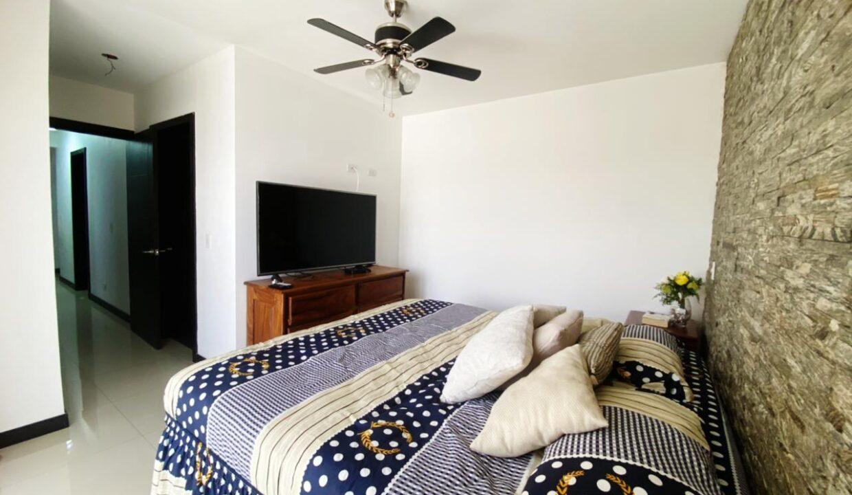 venta-apartamento-condominio-condado-del-valle-san-sebastian-premier-propiedades (13)