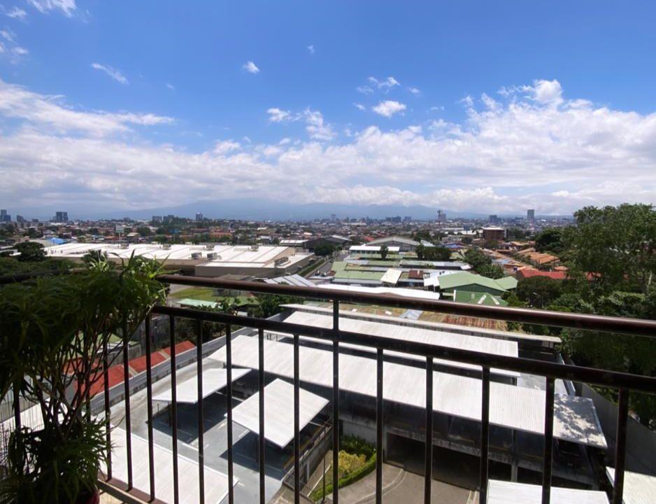 venta-apartamento-condominio-condado-del-valle-san-sebastian-premier-propiedades (14)
