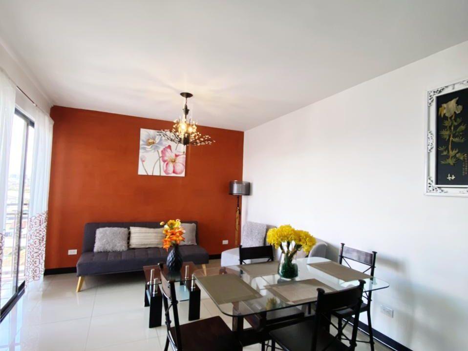 venta-apartamento-condominio-condado-del-valle-san-sebastian-premier-propiedades (16)