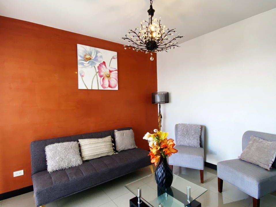 venta-apartamento-condominio-condado-del-valle-san-sebastian-premier-propiedades (17)